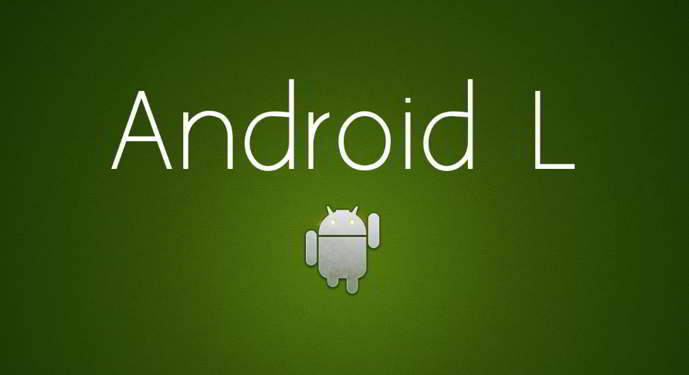 android l developers