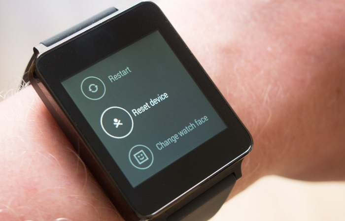 factory-reset-android-wear-reloj