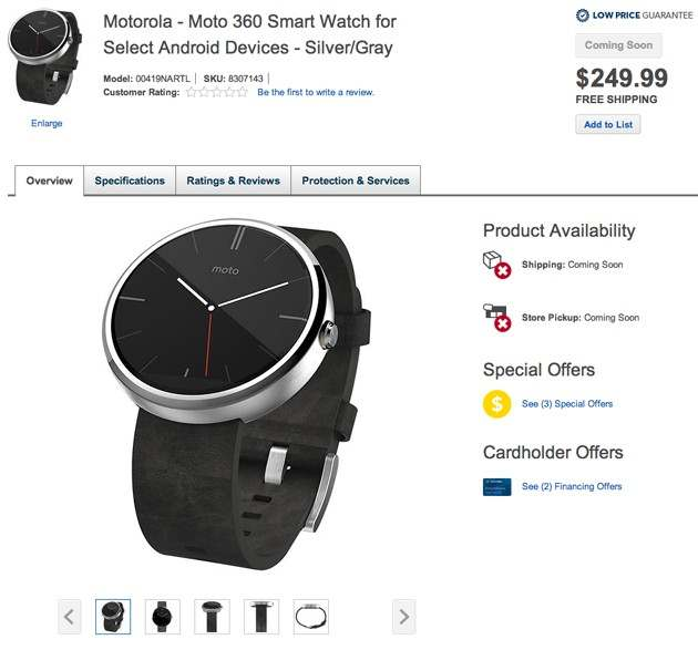 moto-360-best-buy