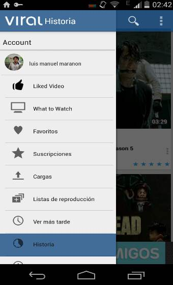 viral popup youtube player