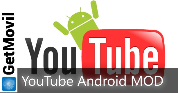 youtube-screen-off-android