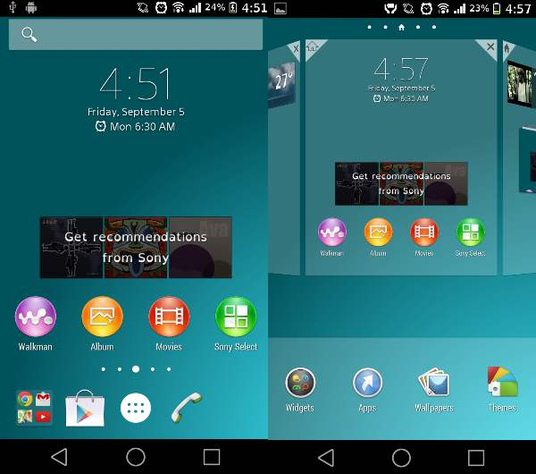 home-launcher-z3