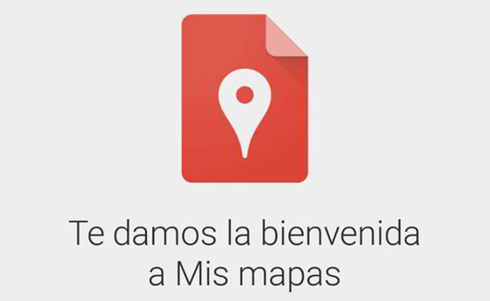 mis mapas android