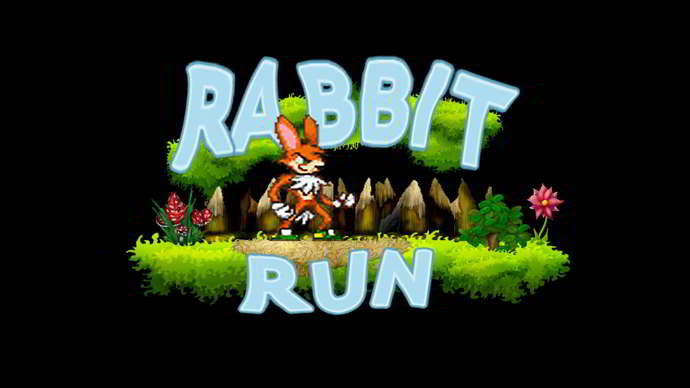 rabbit run android