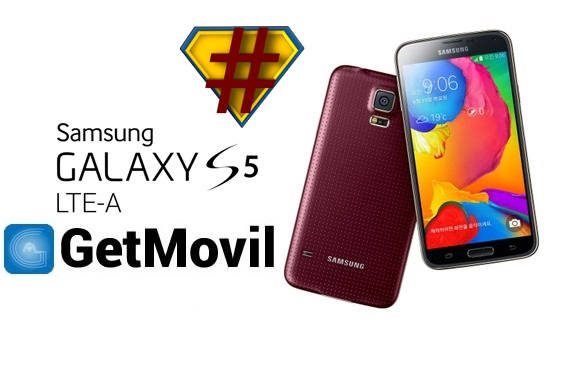 Root-Samsung-Galaxy-S5-Prime