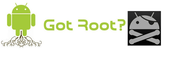 android-lollipop-root-dificultad