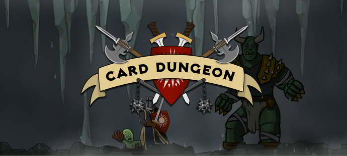 card dungeon android
