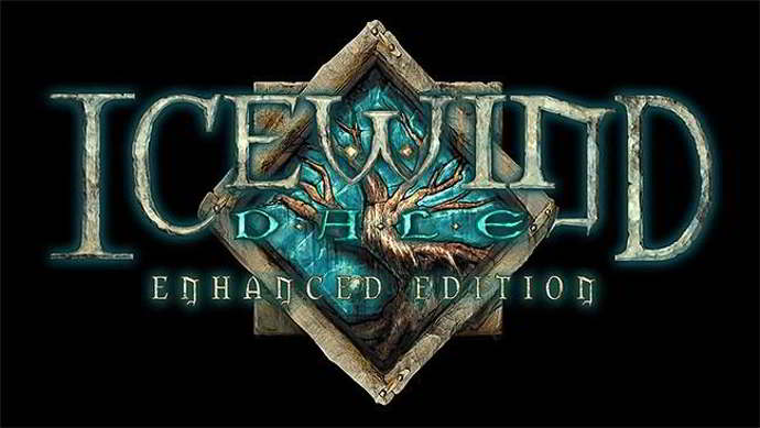 icewind dale enhanced edition android
