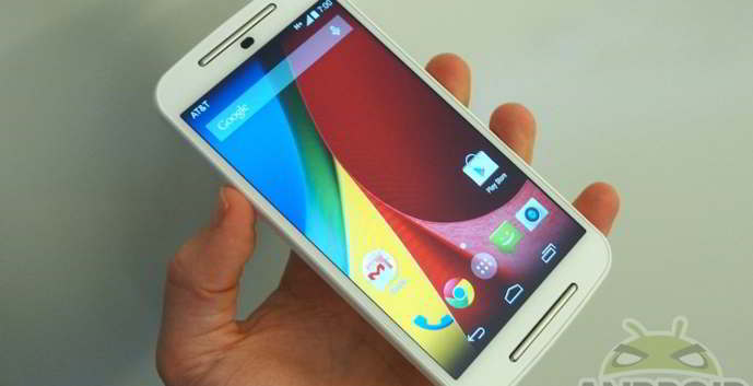 android 5.0 lollipop moto g 2014
