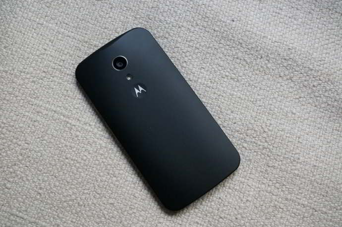 android 5.0 moto g 2014