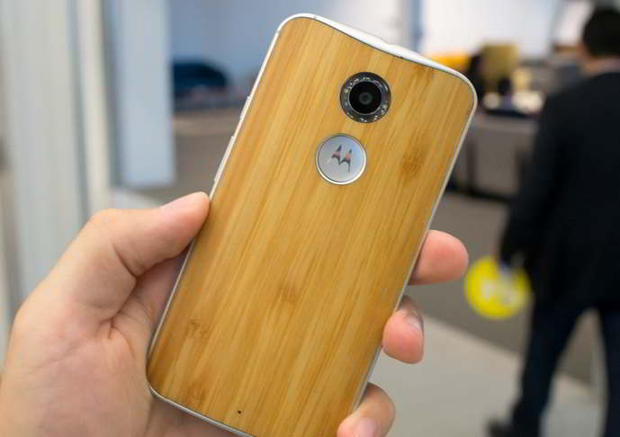 android 5.0 moto x 2014