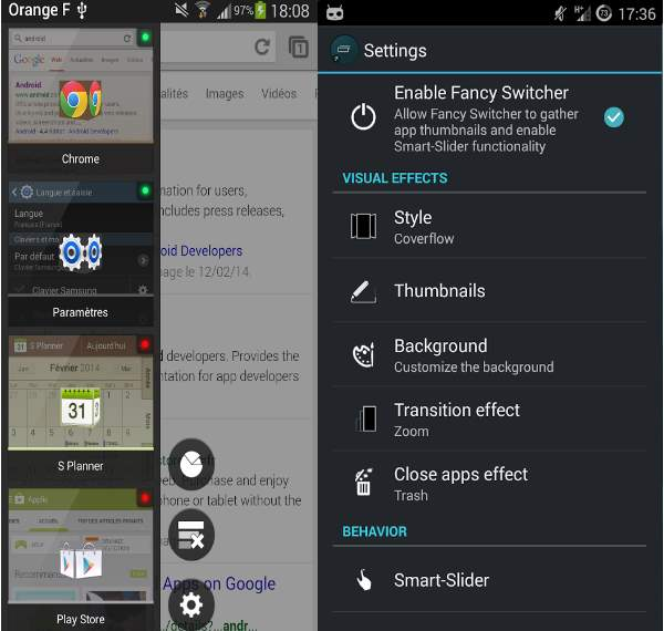 fancy_switcher android apk
