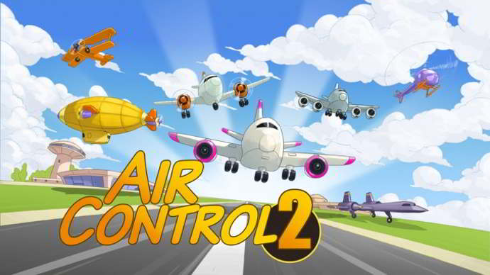 air control 2 android