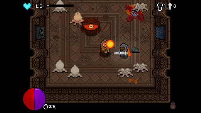 bit dungeon ii android
