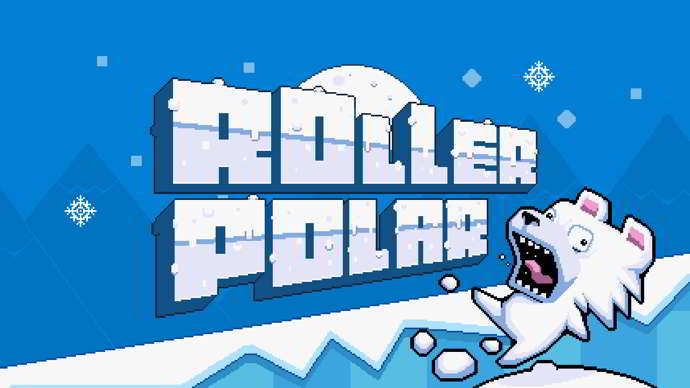 roller polar android