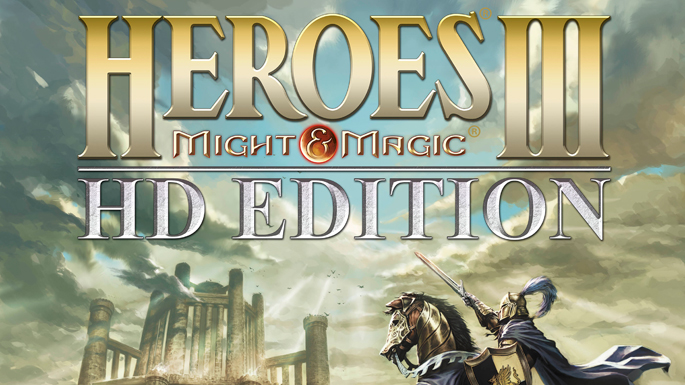 heroes-of-might-and-magic-iii-hd-android