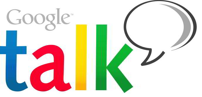 gtalk android final