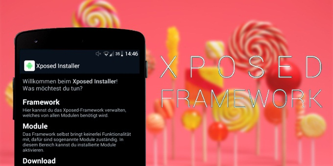 xposed-framework-android-Lolipop