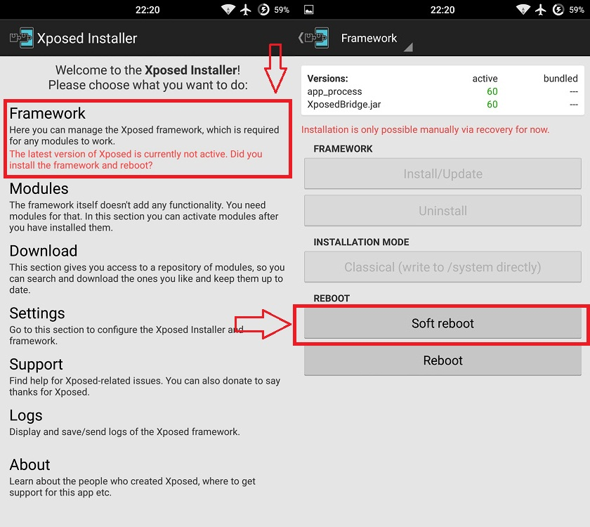 xposed-framework-lollipop