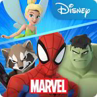 disney infinity 2.0 toy box android
