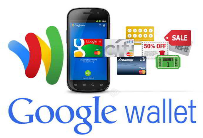 google wallet fdic android