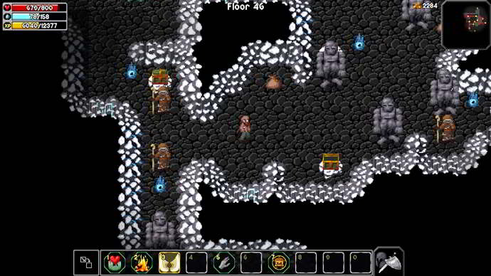 the enchanted cave 2 android