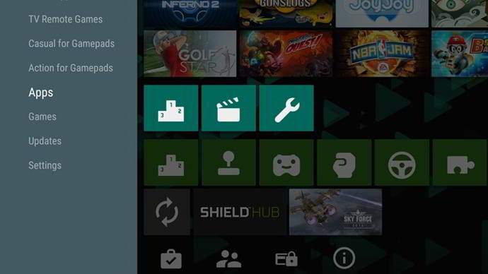 google play store v5.5.15 android tv