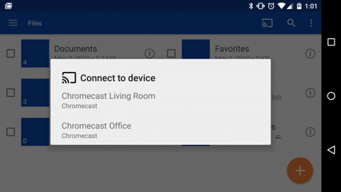 onedrive v3.2.0 android