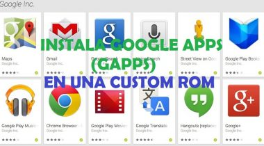 google_apps-android