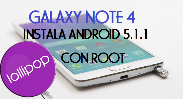 Android-5-1-1-Galaxy-Note-4