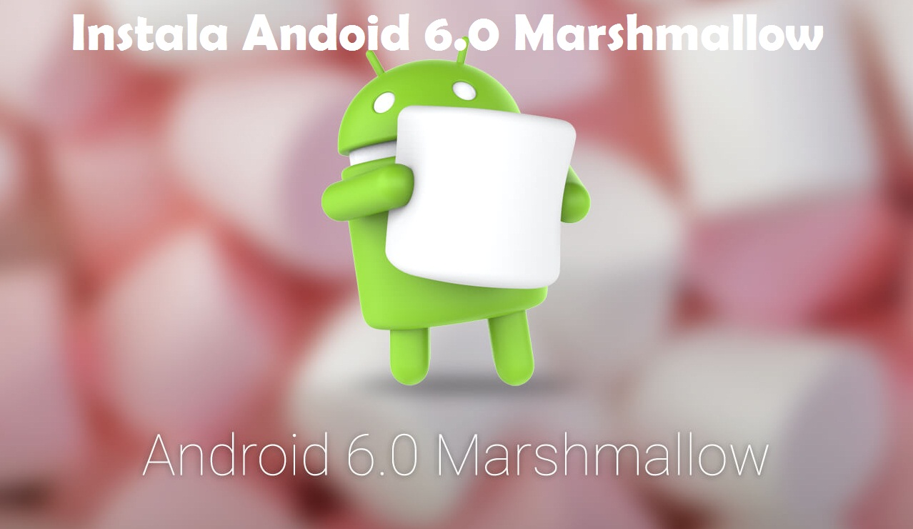 Android-6-Marshmallow-Nexus