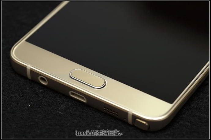 galaxy note 5 dual sim android