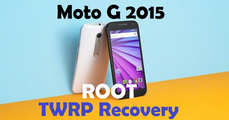 moto-g-2015-root-twrp-recovery