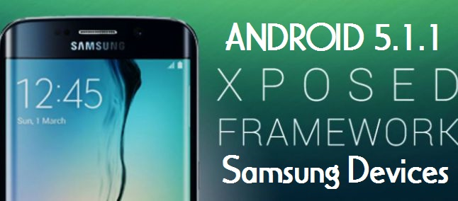 https://getmovil.com/wp-content/uploads/2015/08/xposed-framework-samsung-galaxy-s6-android-5-1-1.jpg