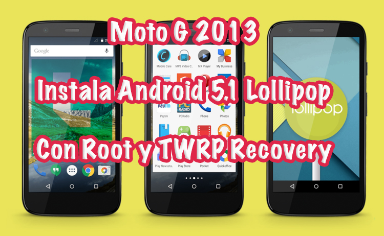 moto-g-android-5-1-lollipop
