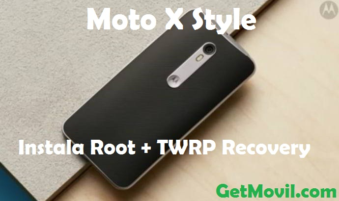 moto-x-style-root-twrp-recovery