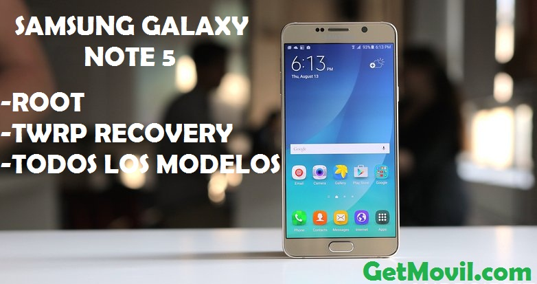 samsung-galaxy-note-5-root-twrp-recovery