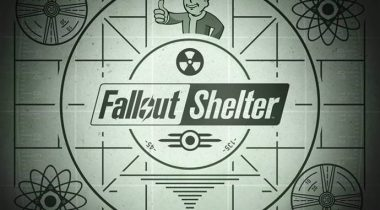 fallout shelter android