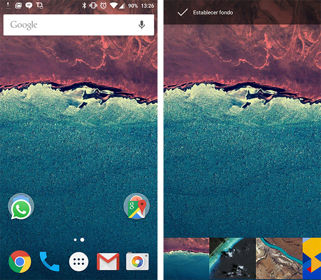 google-now-launcher-android-marshmallow