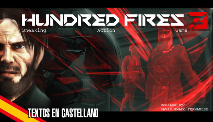 hundred fires 3 android