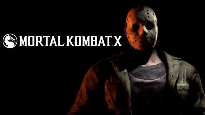 mortal kombat x jason android