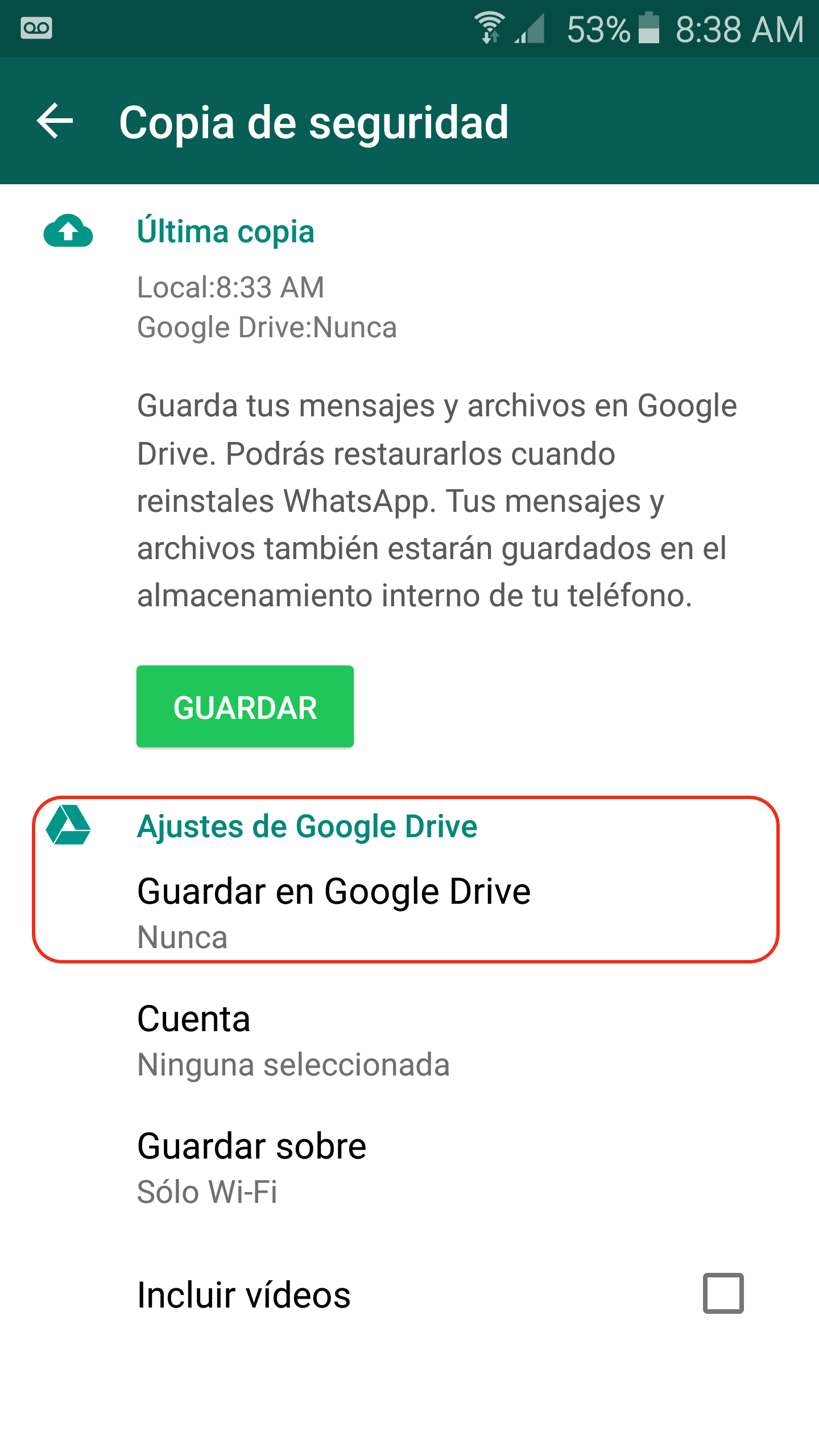 whatsapp-backup-google-drive-3