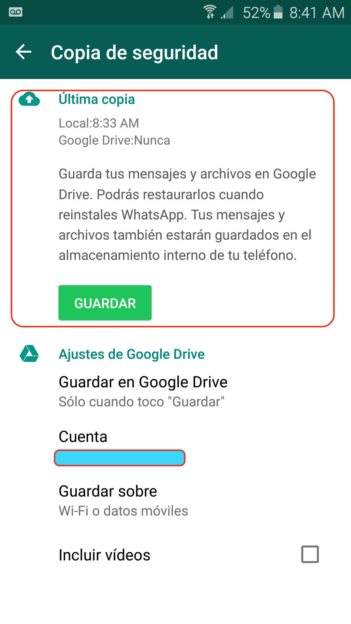 whatsapp-backup-google-drive-7