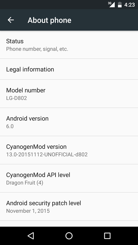 cyanogenmod-13-android-marshmallow-lg-g2