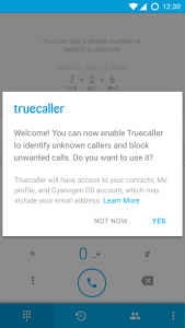 dialer_truecaller-first-time-user-dialog-opt-out-cyanogen