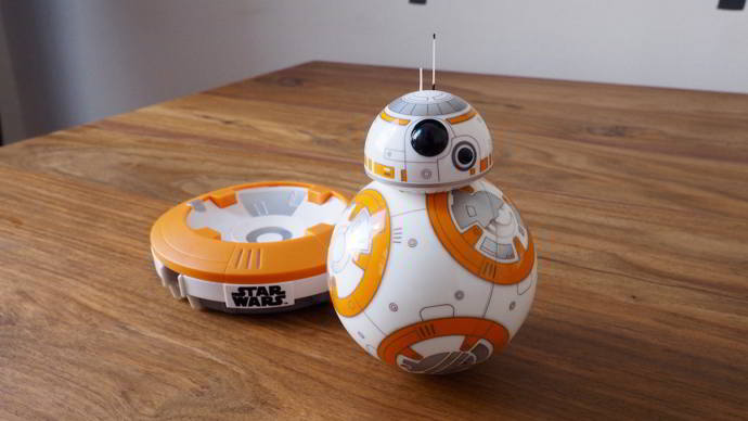 bb8 android