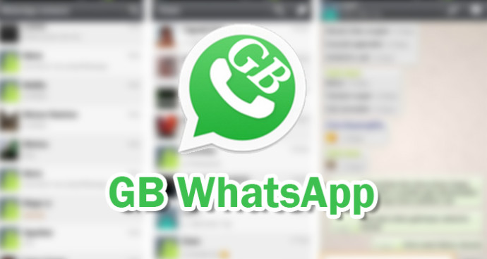 instalar gbwhatsapp android