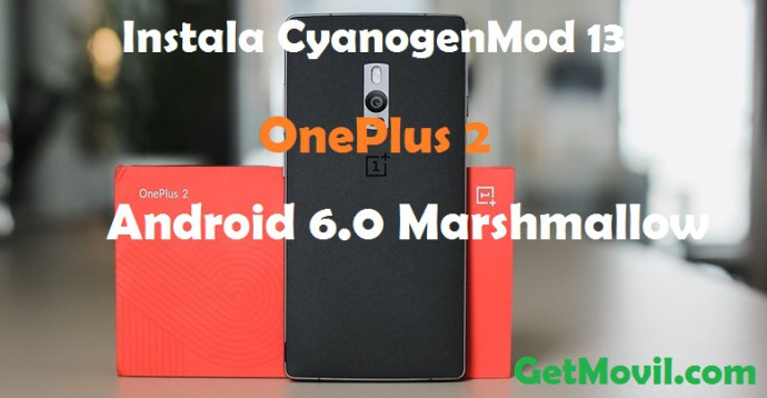 oneplus-2-cyanogenmod-13-android-marshmallow