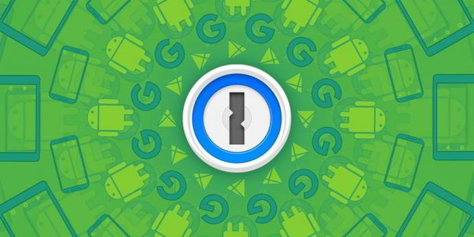 1password v6.0 android