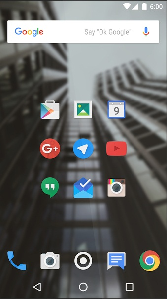 candycons-icon-pack-android